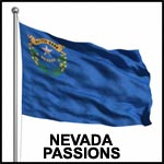 image representing the Nevada community